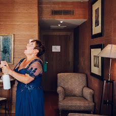 Wedding photographer Luis Montero (luismontero). Photo of 05.04.2018