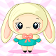 Kawaii wallpaper for girls. Girly backgrounds. Download on Windows