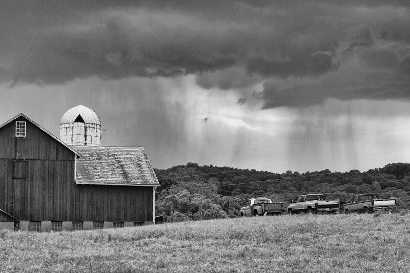 Photo: Stormwatchers  #monochromemonday by +Charles Lupica+Hans Berendsen +Jerry Johnson +Manuel Votta +Steve Barge #moodymonday by +Philip Daly+Carole Buckwalter