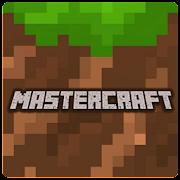 Mastercraft - Free Miner! APK