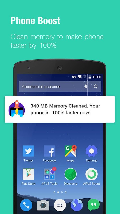 apus launcher theme wallpaper   android apps on google play