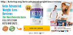 Keto Advanced Weight Loss Reviews