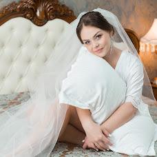 Wedding photographer Aleksandr Elcov (prowed). Photo of 06.11.2017