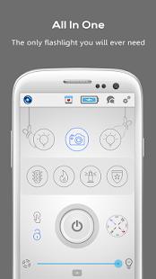 Amazing Flashlight - screenshot thumbnail
