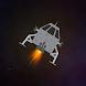 Lunar Rescue Mission Pro image