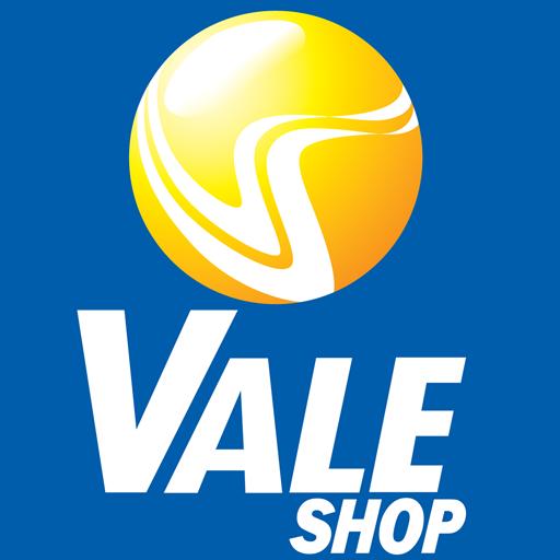 ValeShop