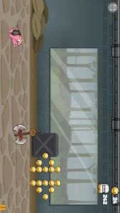 Flying Pig game screenshot 13