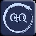 Queue Quest icon