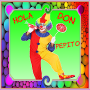 Hola Don Pepito Video