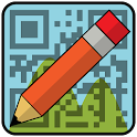 QrCode Signer icon