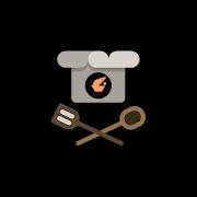 Kreifish Chef