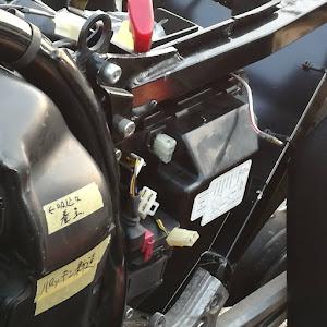 T-4  GPZ900Rのカスタム事例画像 けいれいパパさんの2018年09月18日20:15の投稿