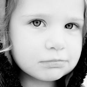 by Greera Smyth - Babies & Children Child Portraits