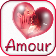 App Love quotes with images APK for Windows Phone