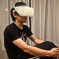 TakotsuboX_VR