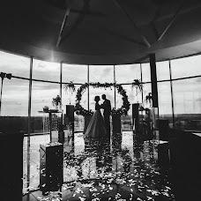 Wedding photographer Aleksandr Pokrovskiy (pokwed). Photo of 25.05.2017