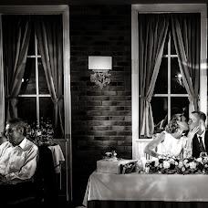 Bröllopsfotograf Emil Doktoryan (doktoryan). Foto av 20.02.2018
