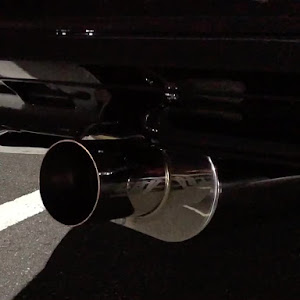 スプリンタートレノ AE86 のカスタム事例画像 eittochi86さんの2020年04月08日12:24の投稿