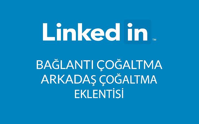 LinkConnect