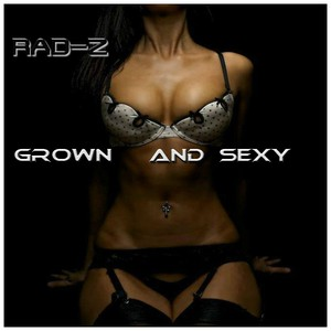 Grown and sexy Upload Your Music Free