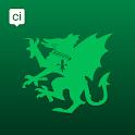 Pembrokeshire icon