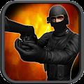 VR Crime City Gangster Killer 1.0 icon