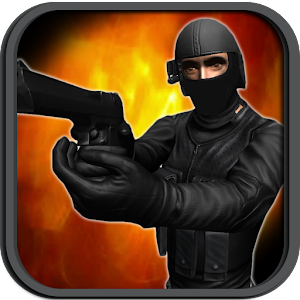 VR Crime City Gangster Killer for PC and MAC