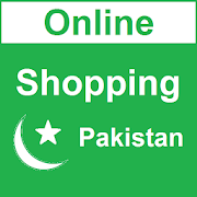 Online Shopping in Pakistan