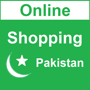 Online shopping in pakistan android apps on google play for Best online store for artists