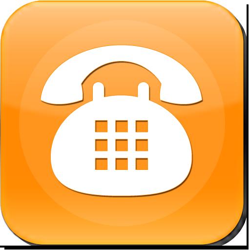 Android/PC/Windows için [공식] 대한민국 전화번호부 -국내1위 전화번호부 전국500만 전화번호수록 한국전화번호검색 Uygulamalar (apk) ücretsiz indir