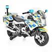 Dječji motor BMW R1200RT POLICE