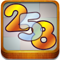 Family Sudoku icon