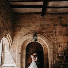 Hochzeitsfotograf Maria Belinskaya (maria-bel). Foto vom 28.06.2019