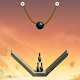 Download Rope Bowling 3D - Best Relaxing puzzle casual game For PC Windows and Mac
