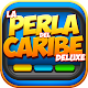 The Pearl of the Caribbean – Free Slot Machine apk
