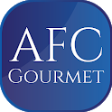 AFC Gourmet icon