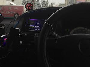 ムーヴカスタム L150S のカスタム事例画像 そうさんの2021年01月24日08:20の投稿
