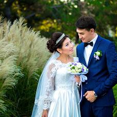 Свадебный фотограф Раджан Каражанов (Rajan). Фотография от 24.11.2016