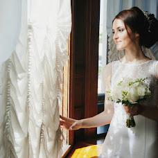 Wedding photographer Denis Shmigirilov (noFX). Photo of 12.05.2017