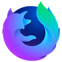 Firefox Nightly für Entwickler (Unreleased)