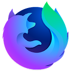 Firefox Nightly for Developers (Unreleased) icon