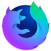 Firefox Nightly (Unreleased)