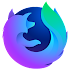 Firefox Nightly for Developers 57.0a1 (2015506961)
