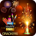 New Year Crackers : New Year Fireworks 2020 icon