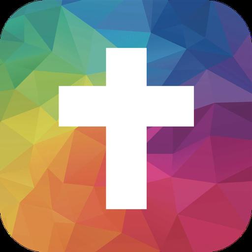 Baixar App da Igreja para Android