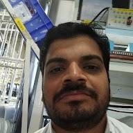 Ramesh Dyeing photo 8