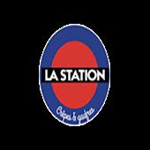 Tải Game La Station