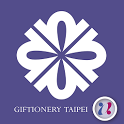 Giftionery icon