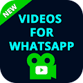 Fastest video Downloader APK