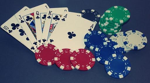 netcasino online casino tip